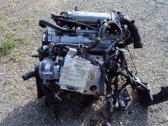 Двигатель на разбор 3S-FE
