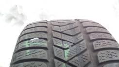 Pirelli Winter Sottozero 3. Зимние, без шипов, 2015 год, износ: 20%, 2 шт