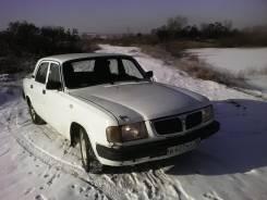 ГАЗ. 3110, 402