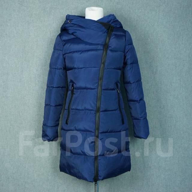 Куртки. 42, 44, 46, 48. Под заказ