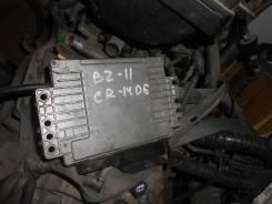 Блок управления двс. Nissan Cube, BZ11 Двигатель CR14DE