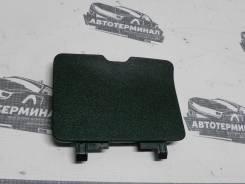 Крышка блока предохранителей Mitsubishi ASX GA1W 4A92