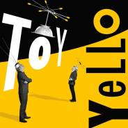 Yello - Toy (2 LP) - Германия.