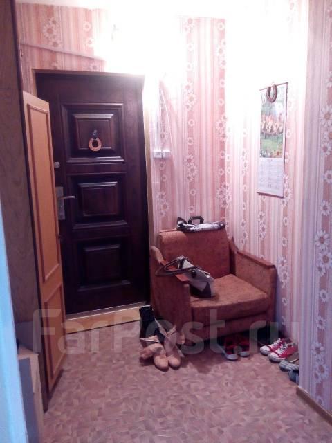 2-комнатная, улица квартал 3 дом 2. Михайловский, частное лицо, 50кв.м.