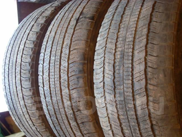 Michelin Drice. Зимние, без шипов, износ: 50%, 1 шт