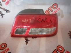 Стоп-сигнал. Toyota Carina, ST215, AT210, AT211 Двигатели: 7AFE, 4AGE, 3SFE