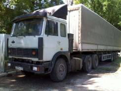 Продаю МАЗ 5516 на запчасти. МАЗ 5516. Под заказ