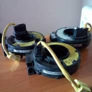 SRS кольцо. Toyota Opa, ZCT10, ZCT15, ACT10