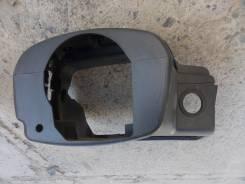 Панель рулевой колонки. Honda CR-V, RD1