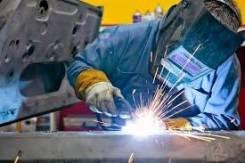 Изготовление металлических решеток, дверей и др. Заводское качество!