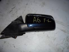 Зеркало заднего вида боковое. Audi A6 allroad quattro, C5 Audi A6, C5 Audi A6 Avant, C5