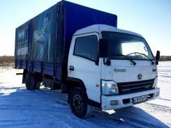 Baw Fenix. Продается грузовик BAW Fenix, 3 200 куб. см., 4 000 кг.