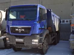 MAN TGS. Продаю 40.390 6x4, 10 500 куб. см., 20 000 кг.