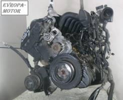 Двигатель M52 на BMW 5 E39 в наличии