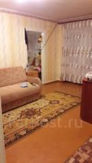 2-комнатная, улица Братская 30. ГРЭС , частное лицо, 43 кв.м. Интерьер