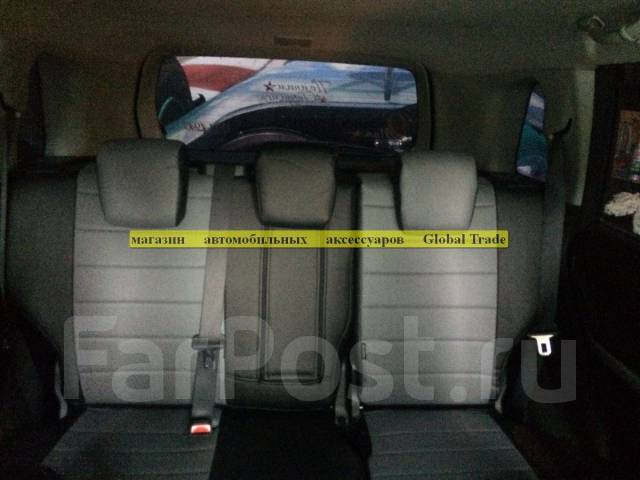 Чехлы. Suzuki Escudo, TD54W Suzuki Grand Vitara, TD54