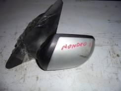 Зеркало заднего вида боковое. Ford Mondeo, B5Y, B4Y, BWY