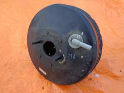Вакуумный усилитель тормозов. Toyota Allion, ZZT240 Двигатель 1ZZFE