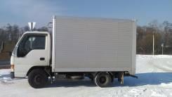 Водитель грузового автомобиля. Высшее образование, опыт работы 3 года