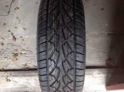 Bridgestone Dueler H/P D680. Всесезонные, без износа, 4 шт. Под заказ