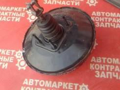 Вакуумный усилитель тормозов. Toyota Probox, NCP58G, NCP59G, NCP51, NCP50, NCP52, NCP55, NLP51V, NCP59, NCP58, NCP51V, NCP52V, NCP50V, NCP55V, NLP51 Д...