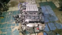 Двигатель. Mitsubishi GTO, Z15A, Z16A Двигатель 6G72. Под заказ