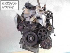 Двигатель на  Honda CR-V объем 2.4 литра в наличии