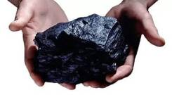 Уголь . доставка от 1 тонны