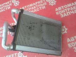 Радиатор отопителя. Toyota Probox, NCP58G, NCP59G, NCP51, NSP160V, NCP50, NCP52, NCP55, NLP51V, NCP59, NCP58, NCP51V, NCP52V, NCP50V, NCP55V, NLP51 Дв...