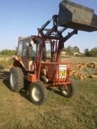 Вгтз Т-25. Продам трактор Т-25, 1 500 куб. см.