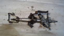 Колонка рулевая. Mazda Demio, DW3W, DW5W Двигатели: B3E, B3ME
