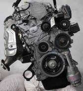 Двигатель. Toyota RAV4, ALA30 Двигатель 2ADFTV