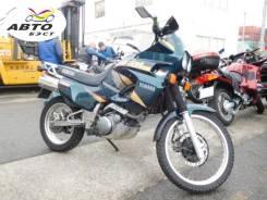 Yamaha Tenere. 660 куб. см., исправен, птс, без пробега