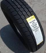 Westlake Tyres SL309. Всесезонные, 2016 год, без износа, 1 шт
