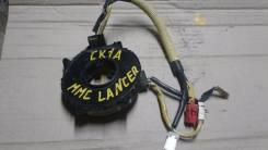 SRS кольцо. Mitsubishi Mirage, CJ2A, CK4A, CJ1A, CJ4A, CM5A, CK2A, CK8A, CP9A, CK6A, CN9A, CM8A, CL2A, CK1A, CM2A Mitsubishi Chariot Grandis, N84W Mit...