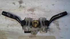 Блок подрулевых переключателей. Mazda Demio, DW3W, DW5W Двигатели: B3E, B3ME