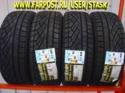 Autogrip Ecosnow. Зимние, без шипов, без износа, 4 шт