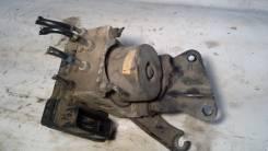 Блок abs. Mazda Demio, DW3W, DW5W Двигатели: B3E, B3ME