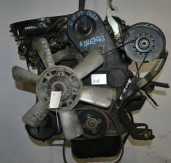 Двигатель. Toyota: Corona, Cresta, Carina, Celica, Mark II, Chaser Двигатель 1SU