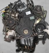 Двигатель в сборе. Toyota Vista, SV10 Toyota Camry, SV10 Двигатель 1SILU