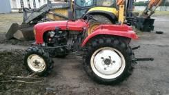 Калибр. Продается трактор МТ-304 2013 г