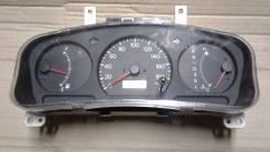 Панель приборов. Mitsubishi Lancer, CK1A Двигатель 4G13