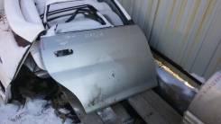 Дверь боковая. Toyota Nadia