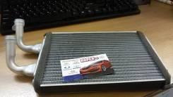 Радиатор отопителя. Hyundai Elantra Hyundai Coupe