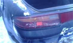 Стоп-сигнал. Toyota Corolla Ceres
