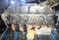 Головка блока цилиндров. Mitsubishi Fuso. Под заказ