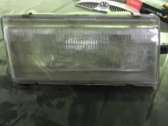 Фара. Subaru Leone