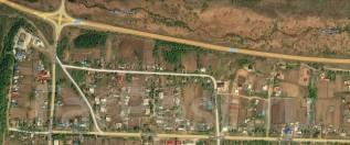 Продаю земельный участок 10 сот. 1 000 кв.м., собственность, электричество, от частного лица (собственник). Схема участка