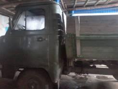УАЗ. Обменяю грузовой бортовой на передниприводный легковой автомобиль., 82 куб. см., 1 500 кг.