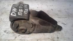 Подушка двигателя. Mazda Demio, DW3W Двигатели: B3ME, B3E, B3E B3ME